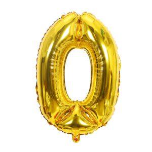 30 jaar ballon